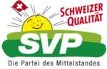 SVP Kreispartei Rorschach
